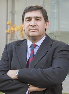 Alvaro Rodriguez Soto