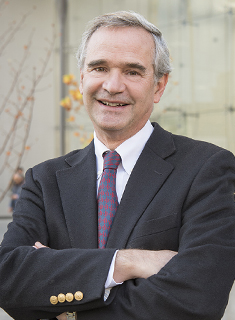 Francisco Puga Matte